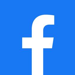デコホームFacebook
