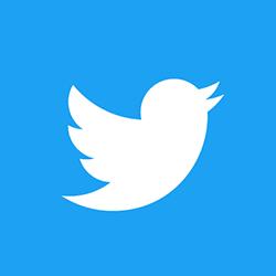 デコホームTwitter