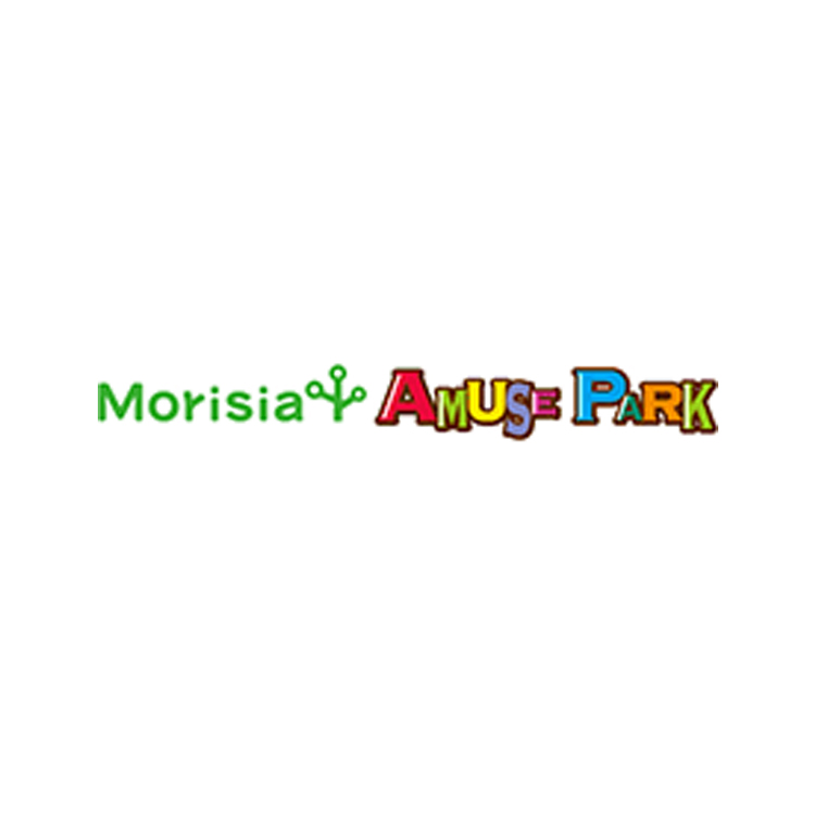 Morisia AMUSE PARK