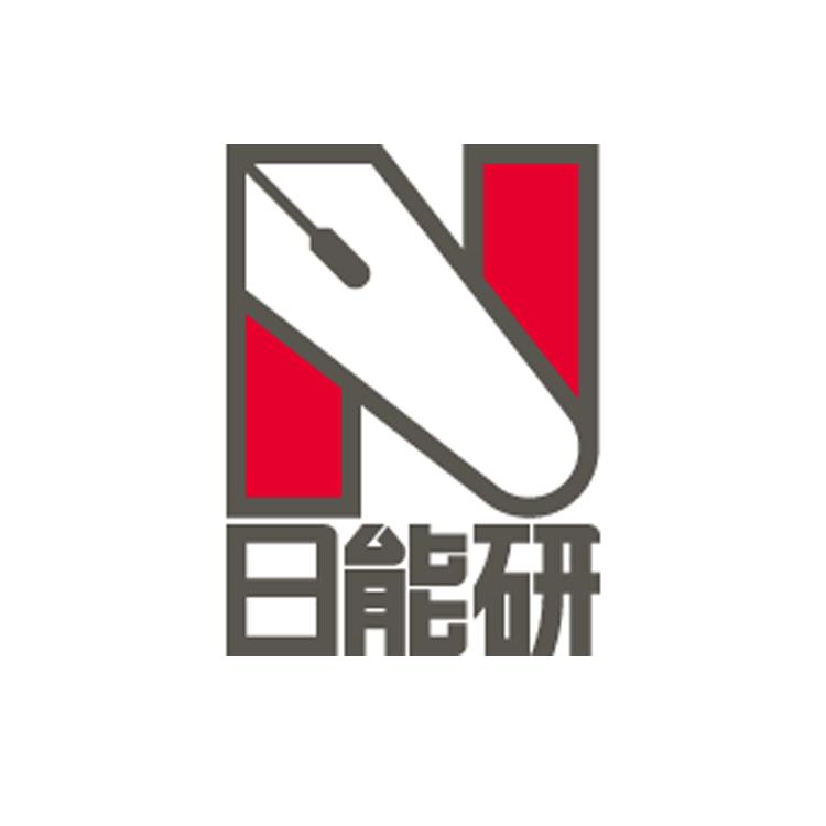 日能研 津田沼校